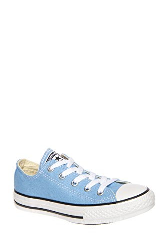 Unisex Kid's Chuck Taylor OX Low Top Sneaker