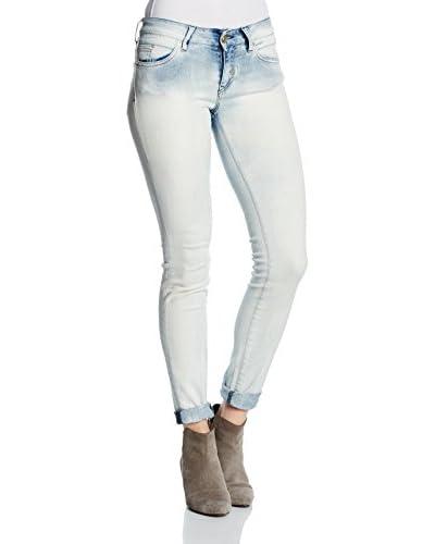 MELTIN'POT Jeans Malva