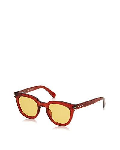 Marc Jacobs Gafas de Sol MJ 568/S (49 mm) Rojo