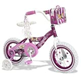 Disney Princess 12 Girls Bike