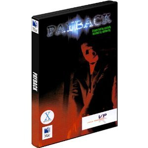 payback-for-mac-built-for-os-x-for-mature-gamers-only-mayhem-on-your-terms-by-freeverse