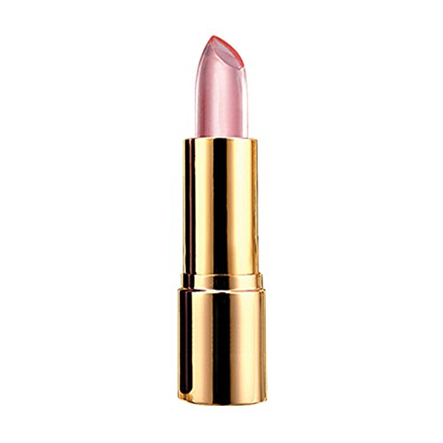 ropalia-8-colors-jelly-lipstick-colour-changing-waterproof-lip-gloss-cosmetic