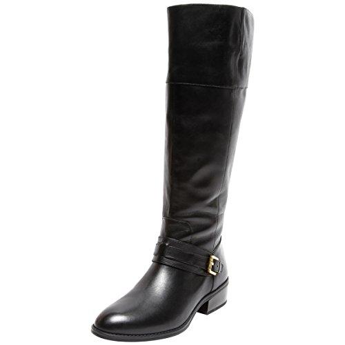 Black Espadrille Wedge Sandals