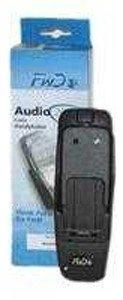 Funkwerk Audio 2000 Handyspezifischer Halter für Motorola KRZR K1