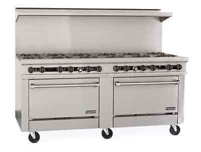 therma-tek-tmds72-12-2-gas-restaurant-range-72-twelve-open-burners-two-ovens