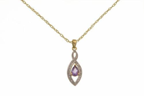 bijoux pendentifs joaillerie  desember 2013