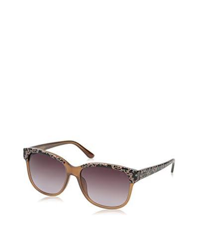 Tous Gafas de Sol 782-56V67 X (56 mm) Marrón