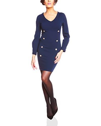 ZZ_Saint Germain Vestido Fanny