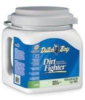 dutch-boy-1db58607-16-7607-satin-latex-paint-white