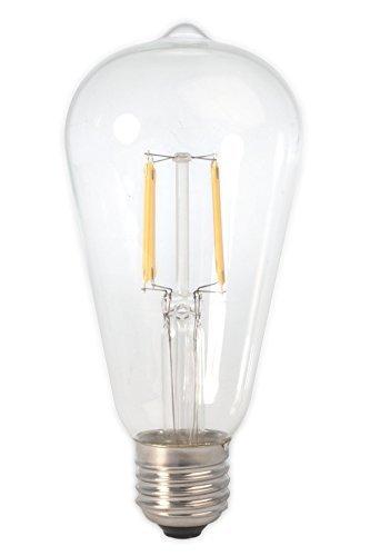 dc-12-v-blanco-calido-2700-k-6-w-led-filamento-st64-bombilla-e26-e27-medio-base-lampara-bajo-voltaje