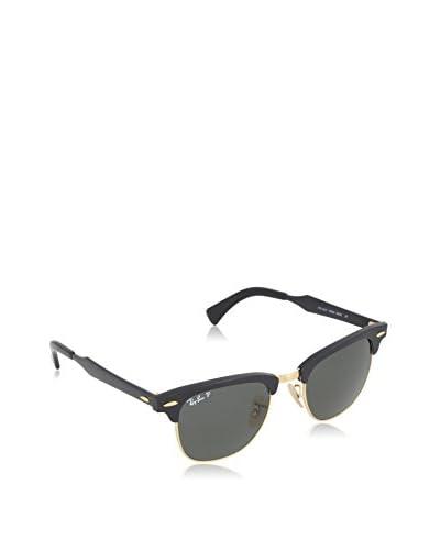Ray-Ban Gafas de Sol Mod. 3507 Sun136/N5 Negro