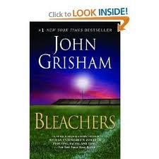 a study on the street lawyer by john grisham The paperback of the the testament by john grisham at barnes & noble  i study their eyes and  (which isn't entirely new to grisham see the street lawyer) .