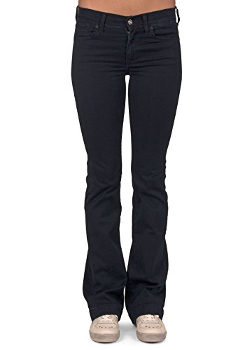 7-for-all-mankind-jeans-charlize-bootcut