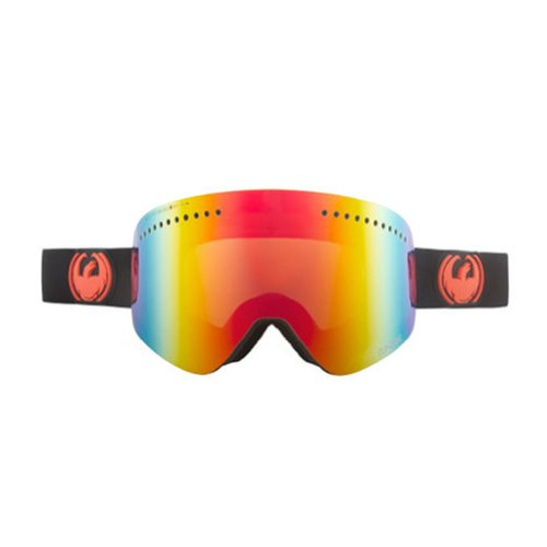 Dragon Alliance NFX Ski Goggles<br />