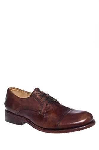 Men's Genoa Casual Oxfords