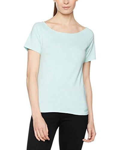 Dimensione Danza T-Shirt grau meliert