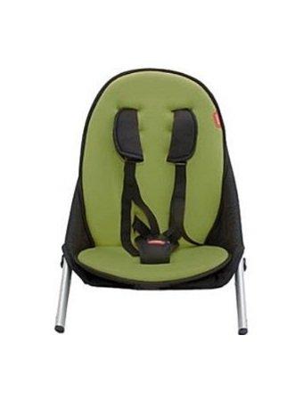 Imagen 2 de Phil & Teds - Accesorio silla coche