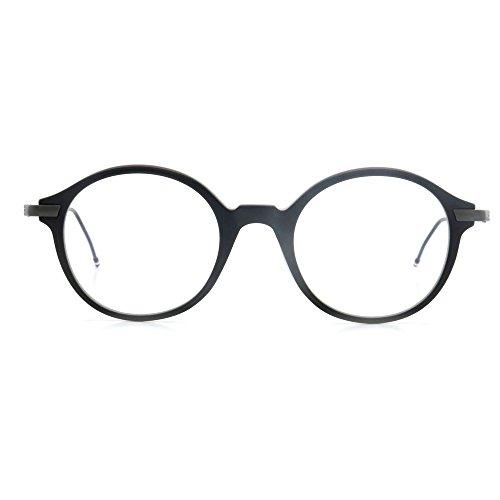 thom-browne-sunglasses-eyewear-tb-708-a-matte-black-46-22-148
