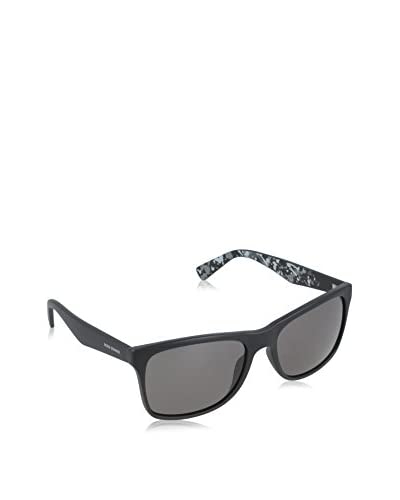 BOSS ORANGE Sonnenbrille BO 0211/S Y1 (56 mm) schwarz