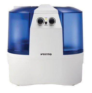 Buy Venta sonic vs205 Ultrasonic humidifier filter - Parts ...