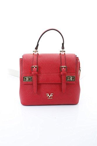 Versace 19.69 Abbigliamento Sportivo SRL DIANA borsetta in rosso