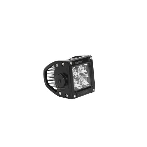 Low Profile Led Light Bar