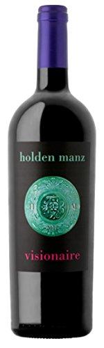 holden-manz-visionaire-2012-trocken-075-l-flaschen