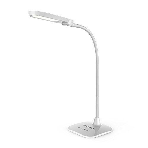 desk-lamp-tecknet-10w-flexible-led-table-lamps-dimmable-touch-eye-care-light-with-2500mah-rechargeab