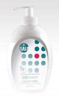 tialo-arbre-a-the-herbes-savon-anti-bacterien-300-ml