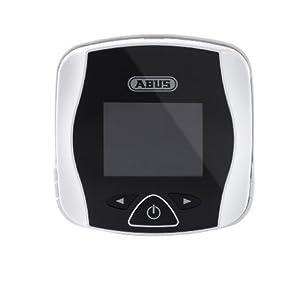 ABUS Digitaler HD Türspion, 59854