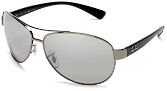 19797975fec Ray Ban Rb3386 Polarized « Heritage Malta