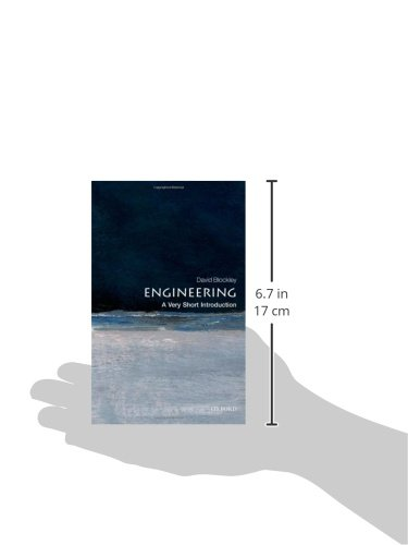 engineering a very short introduction pdf