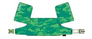 Stearns 2000013768 GRN Puddle Jumper,4,Green
