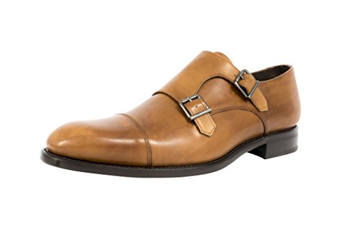anthony-veer-mens-cali-ii-oxford-double-monk-strap-leather-shoe-in-goodyear-welted-construction-13d-