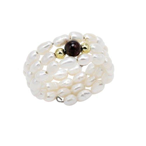 silverjewelryforever.com BR02