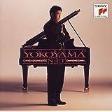 横山幸雄(ピアノ):「別れの曲」〜練習曲(全27曲)