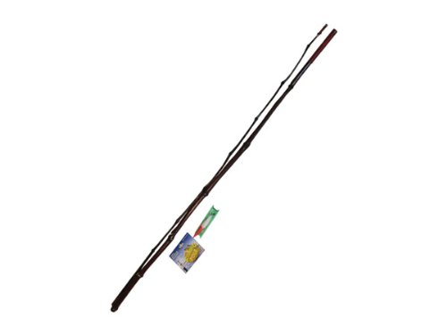 Bamboo Fishing Pole (Case Of 96) front-1074354