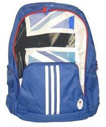 Adidas Team GB Backpack