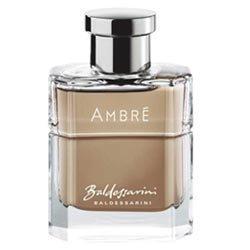 Baldessarini Ambre Cologne for Men 3 oz Eau De Toilette Spray by Jean Paul Gaultier