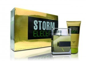STORM Storm Electric Geschenkset