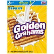 golden-grahams-cereal-235-oz-by-n-a