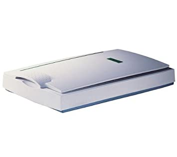 Epson Perfection V 750 PRO Scanner Flatbed//letto piano