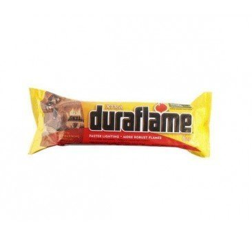 duraflame-02627-natural-fire-logs-6-5-lb-logs-by-duraflame