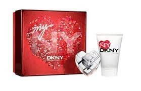 dkny-myny-50ml-edp-spray-100ml-perfumed-body-lotion-valentines-gift-set