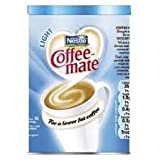 Nestle Coffee Mate Light 1kg 150 Servings