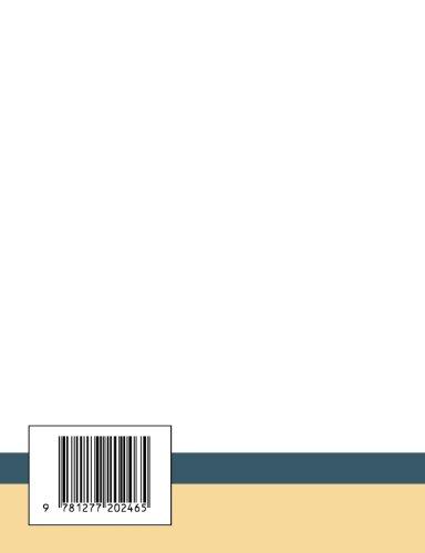 Nouveau Cours Complet D'Agriculture Th Orique Et Pratique: Contenant La Grande Et La Petite Culture, L' Conomie Rurale Et Domestique, La M Decine V T