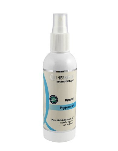 quinessence-peppermint-hydrosol-200ml-by-quinessence-aromatherapy
