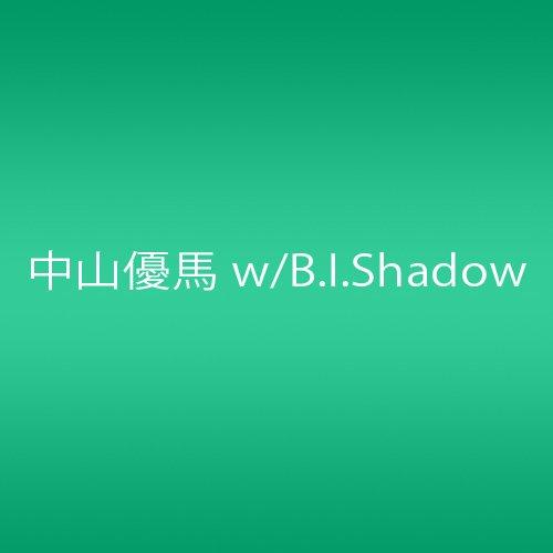 悪魔な恋/NYC【初回限定盤A】