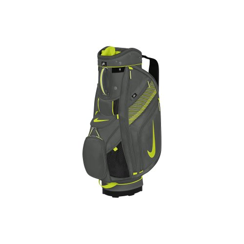 Nike Sport Cart Golf Bag II