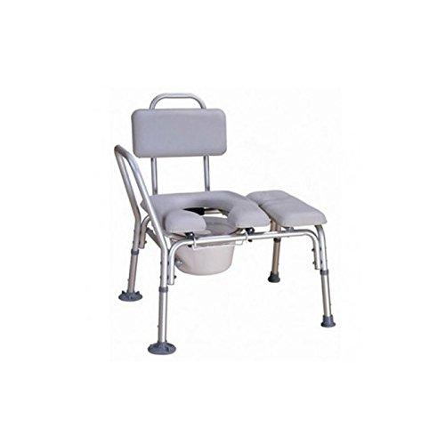 imax-ergonomico-classic